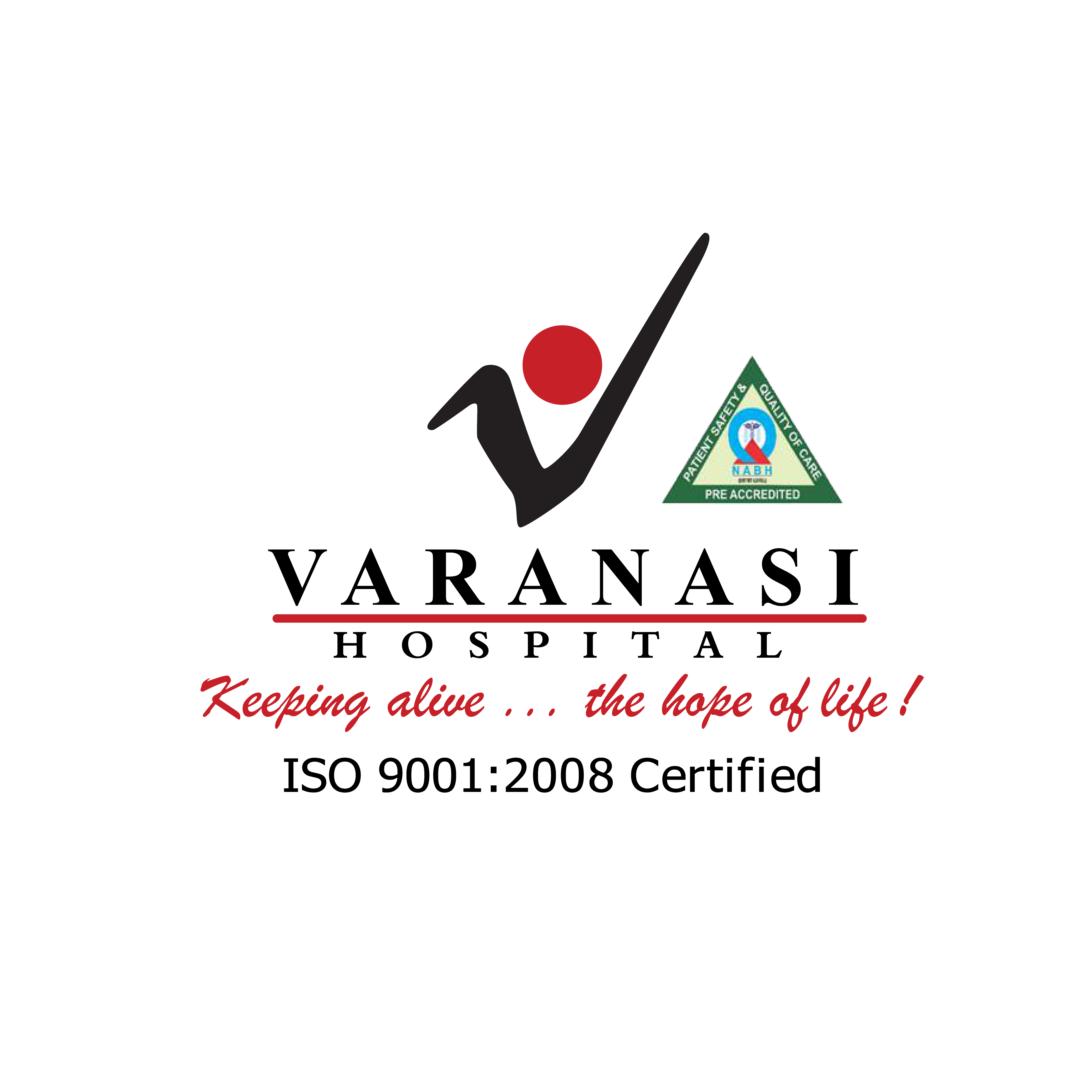 Varanasi Hospital