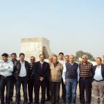 About-Us Varanasi Hospital