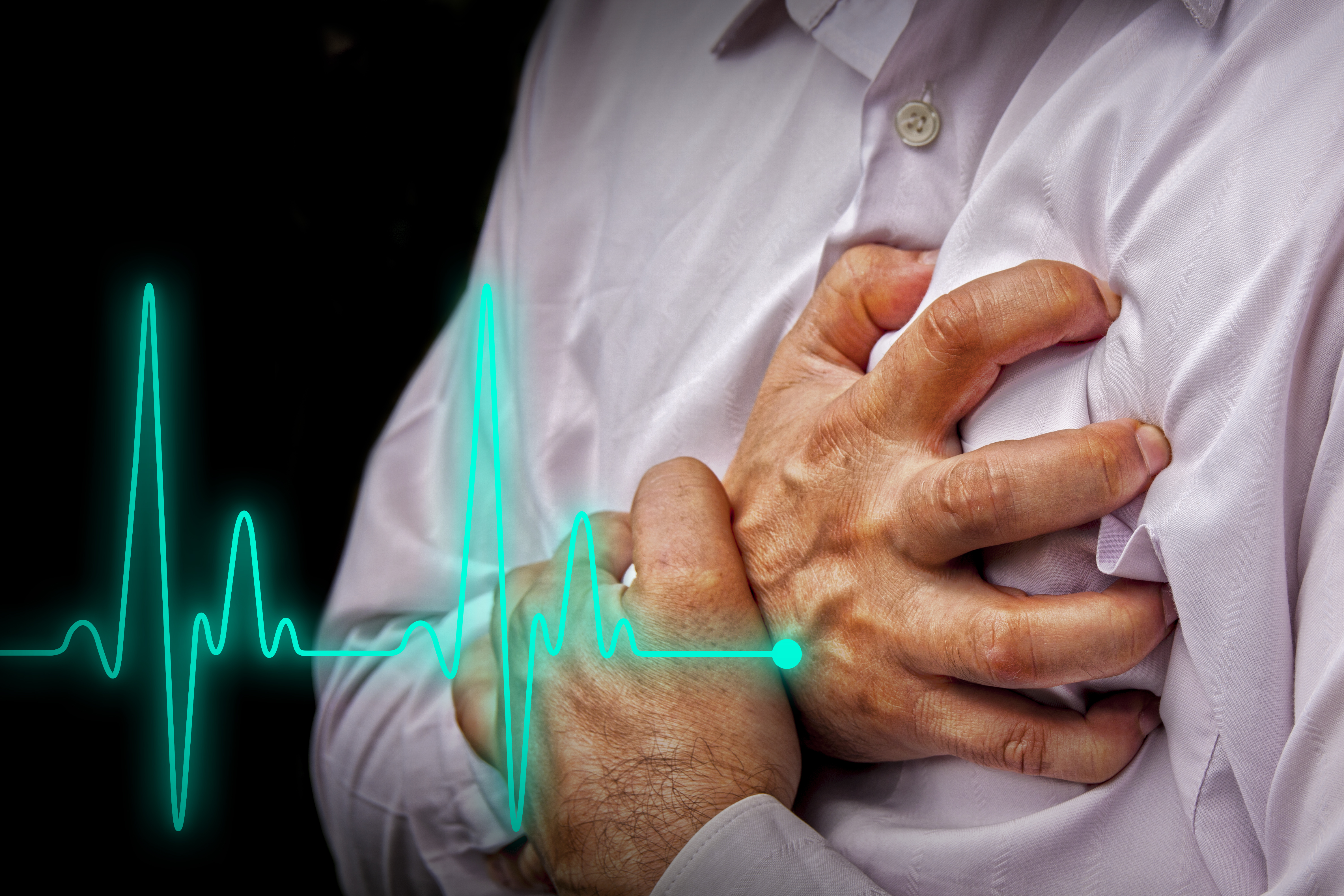 Chest and Respiratory Medicine