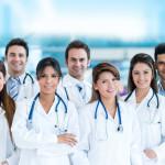 Doctors Varanasi Hospital