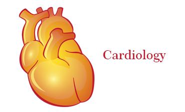 Cardiology Varanasi Hospital