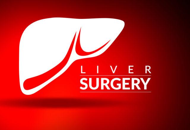 Liver Operation in Varanasi