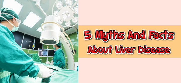 Liver Operation Varanasi
