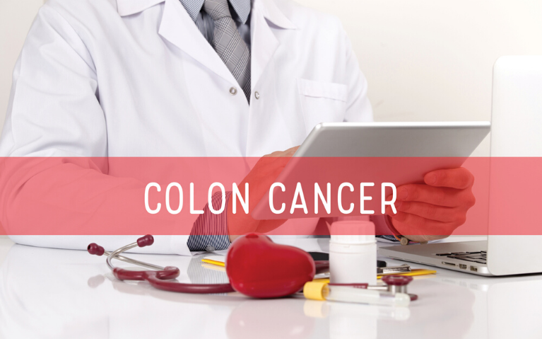 Do you have colon cancer and require colorectal surgery? Find here