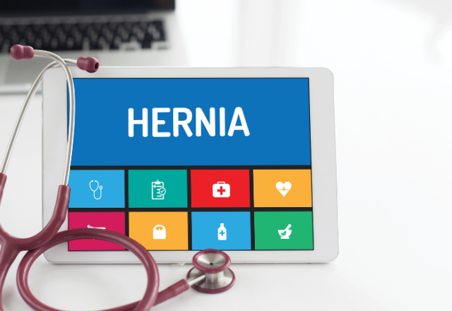 Can Constipation Cause Hernia_ Is Hernia Surgery The Only Reliable Treatment_